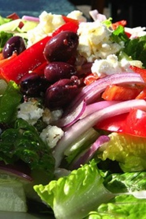 Portait_epoch_products_greek_salad_by_ruth_l