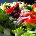 Small_epoch_products_greek_salad_by_ruth_l