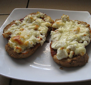 Thumb_epoch_products_feta_bread_by_theresac