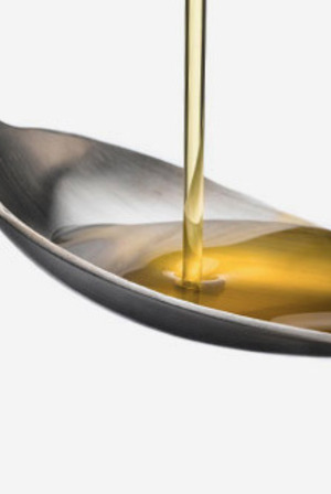 Portait_epoch_products_teaser_our_olive_oil
