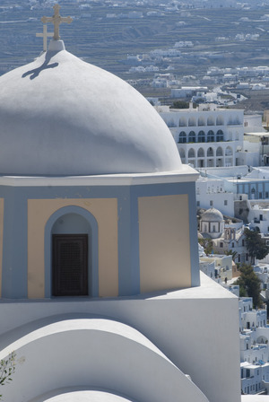 Portait_epoch_products_2013_santorini_by_andreas_kontokanis _cropped