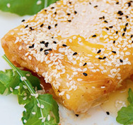 Thumb_epoch_products_feta_with_sesame