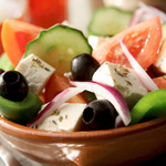 Small_portait_greek_salad