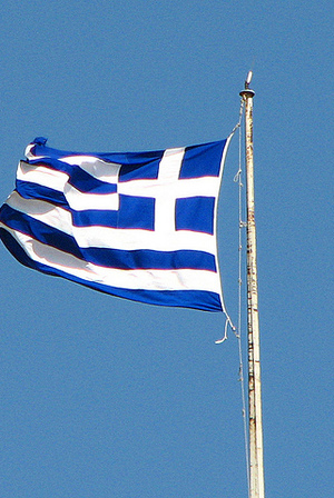Portait_fdecomite_greek_flag