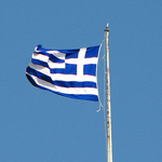 Small_fdecomite_greek_flag