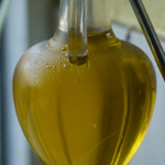 Small_olive_oil_by_smabs sputzer