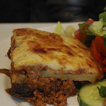 Small_mousaka_1
