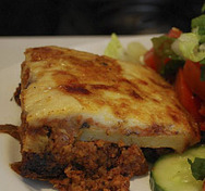 Thumb_mousaka_1