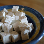 Small_feta_by_rebecca_siegel