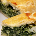 Small_spinach_pie