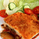 Small_mousaka