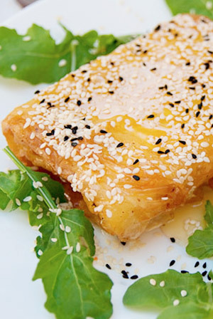 Portait_feta-cheese-with-sesame-&-honey