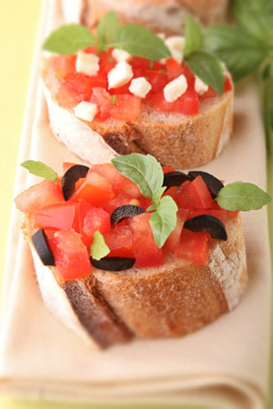 Portait_greek-style-bruschetta